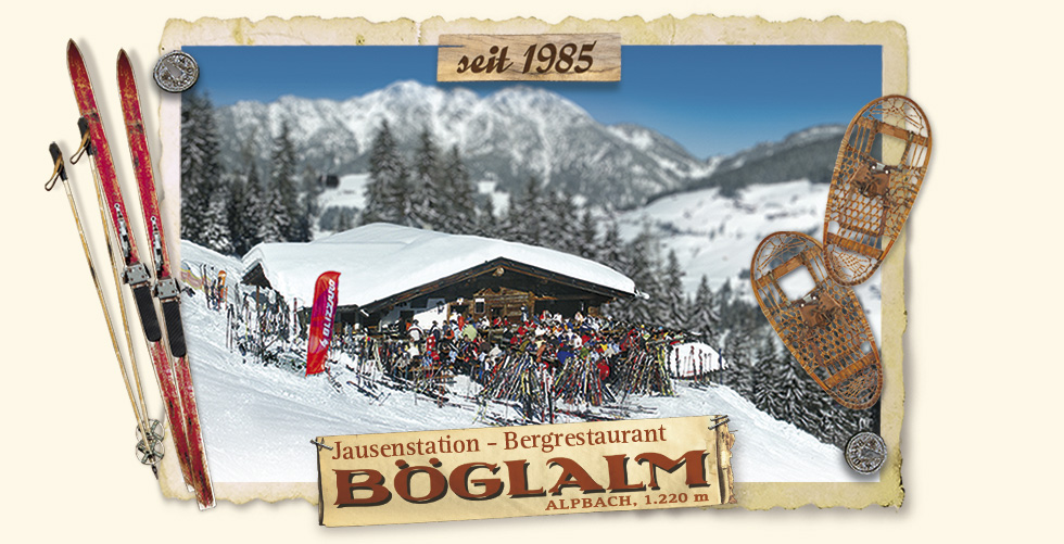 boeglalm-home-winter