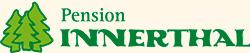 logo-innerthal250