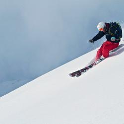 Skiparadies Alpbachtal