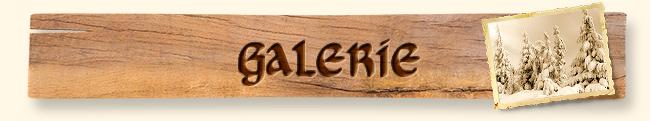 tafel-galerie-winter