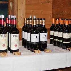 Weinverkostung-2