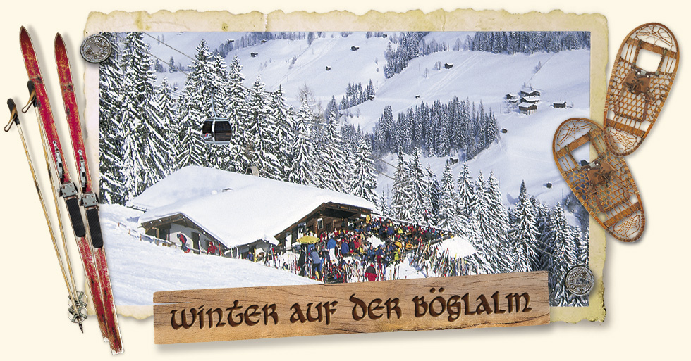 boeglalm-winter-main