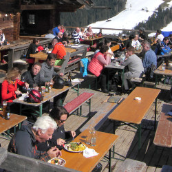 boeglalm-winter-terrasse-4