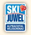 skijuwel_logo_2017