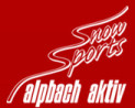 skischule-alpbach-aktiv
